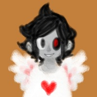 Sera's avatar