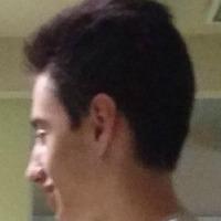 civil horker's avatar