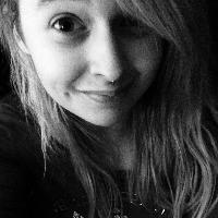 Emily Tomlinson's avatar