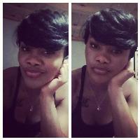 Shelda Carmella Jozenville's avatar