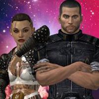 N7Hermod's avatar
