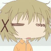 WheatleyScience's avatar