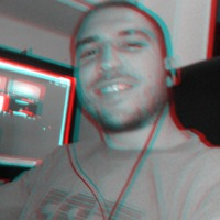 Mario Masllavica's avatar