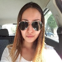 sosuperalex's avatar