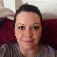 Amanda Tarter's avatar