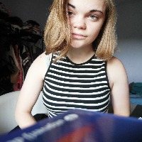 Merel Wijnen's avatar
