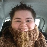 sarah margaret's avatar