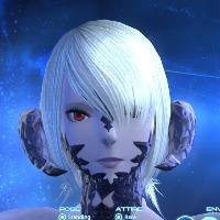Kymmie's avatar
