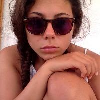 Martina Massacesi's avatar