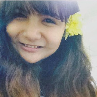 Alexia Nicole's avatar