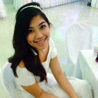 Loiza Abes's avatar