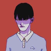 /dev/random's avatar