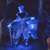 Cory's avatar