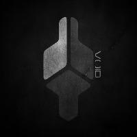V[ ]ID's avatar