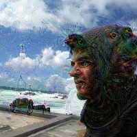herculesrockefeller's avatar