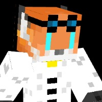 EFox's avatar