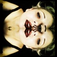 Fae Knives's avatar