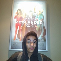 Omar Yasser's avatar