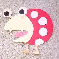 Tuli's avatar