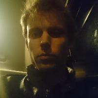 Tom Schwerkolt-Browne's avatar