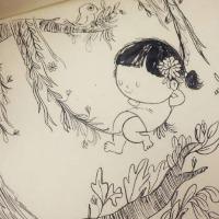 Ocean Charmer's avatar
