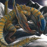Aleczander's avatar