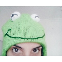 Ecem C.'s avatar