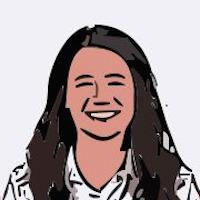 hsures's avatar