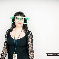 Hannah Maria's avatar