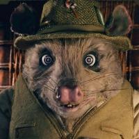 Ricardo Ribadeneira's avatar