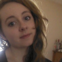 Ellie Currie's avatar