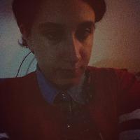 sandnose212's avatar