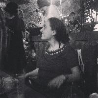 ana.makharadze's avatar