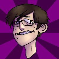 RReinhart's avatar
