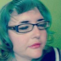 Distorted Daydream's avatar