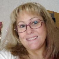 Debora Behrens's avatar