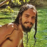 Rayan Oliveira's avatar