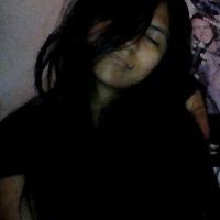 Cecilia's avatar