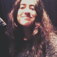 Selin's avatar
