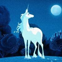 cecil's avatar