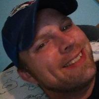 Don Annoy's avatar