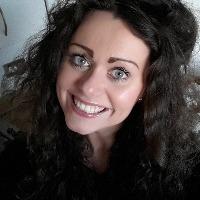 Emma Martin 's avatar
