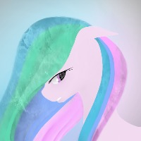 Emeral Frost's avatar
