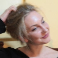 Anna Kóczi 's avatar