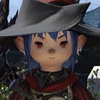 Dakritia's avatar