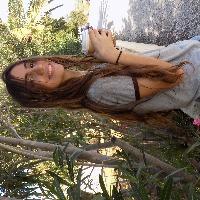 Elina R's avatar