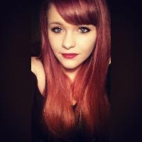 Gabriella's avatar