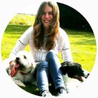 Eline's avatar