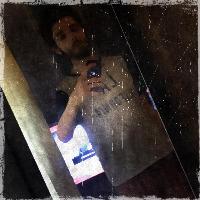 Jayden Gray's avatar