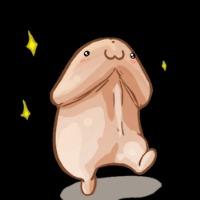 trox's avatar